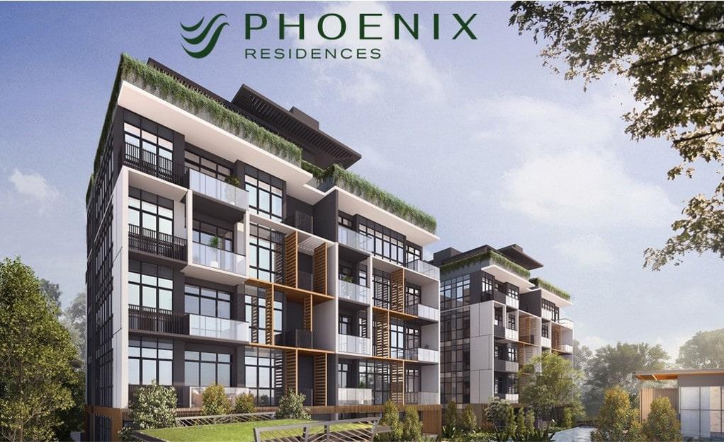 Phoenix-Residences-Fascade-Singapore