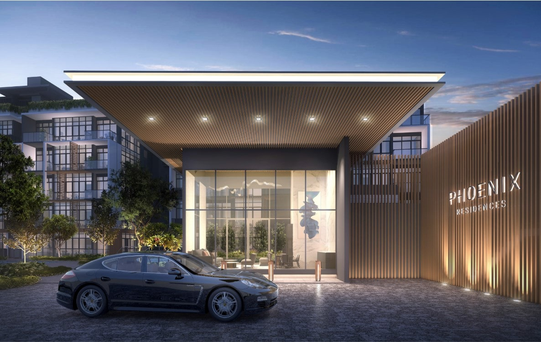 Phoenix-Residences-Grand-Lobby-Singapore